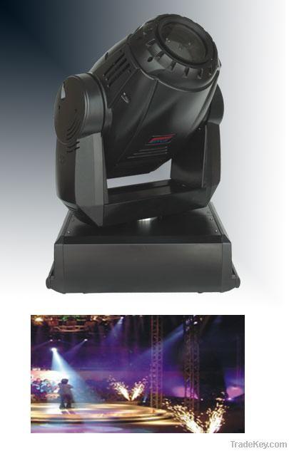 FY-1101B   Moving Head Light 1200W