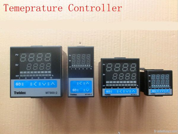 Industry Digital PID Temperature Controller
