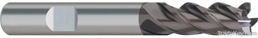 HSS, Carbide, Gun Drills, Threading, Reamers, Milling and Sinkers