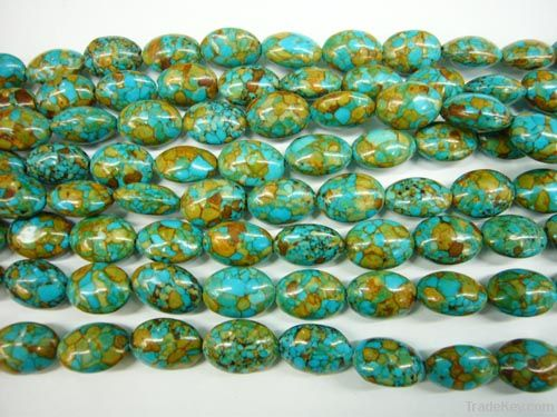 Wholesale with all beads and gemstone