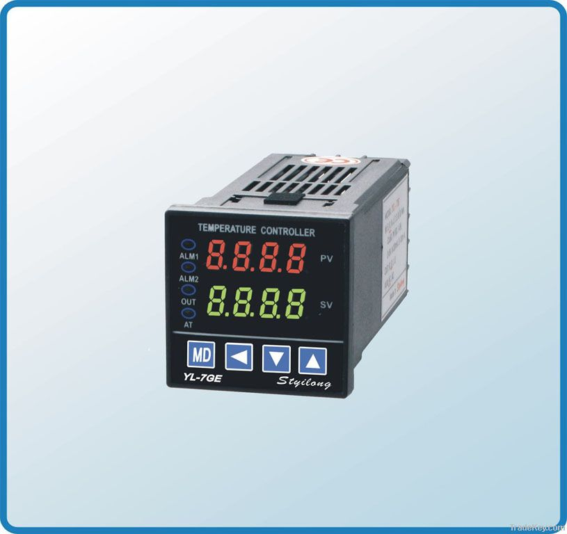 Thyristor Temperature Controller