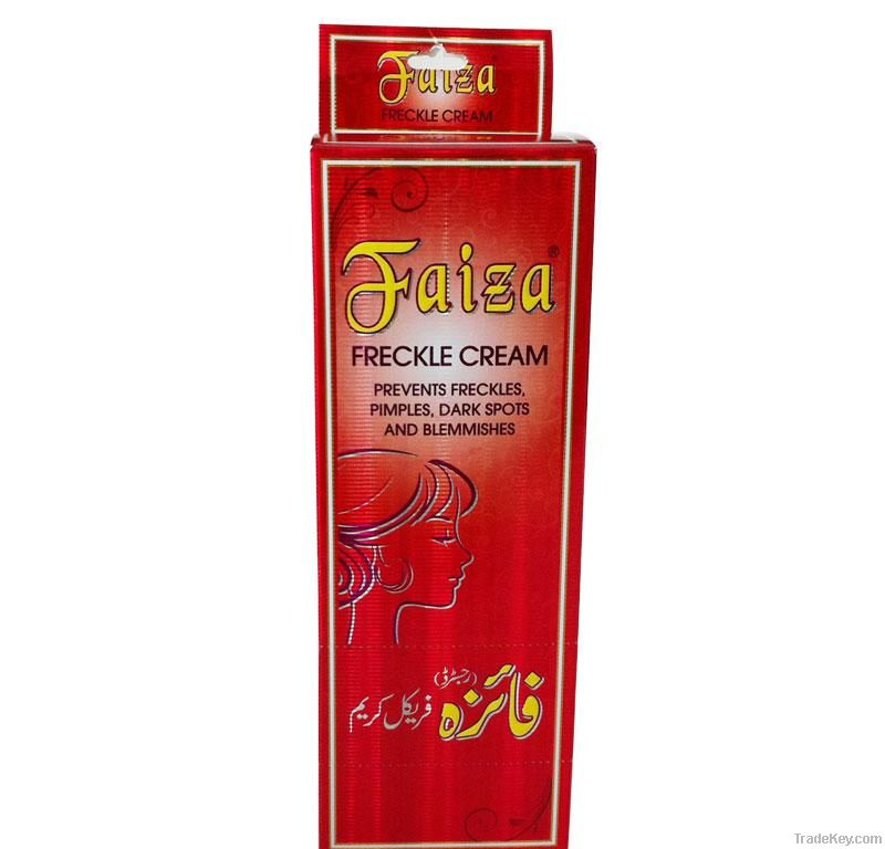 metallized gift packaging paper