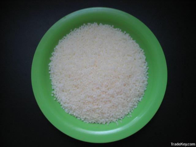 PE-Polyethylene