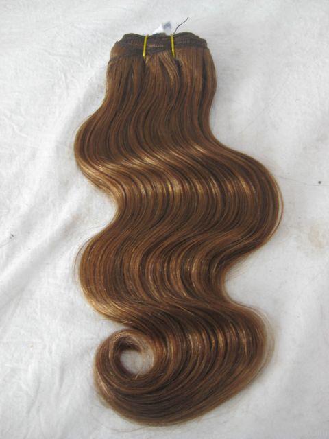 hair weaving
