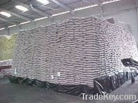 ICUMSA 45-100 Beet & Cane Sugar