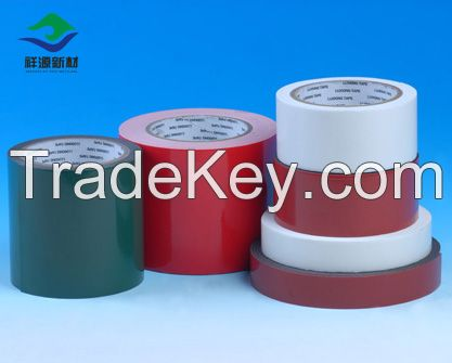 0.1mm PE foam for tape