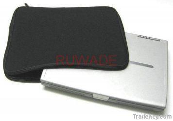 neoprene laptop/computer sleeve/bag