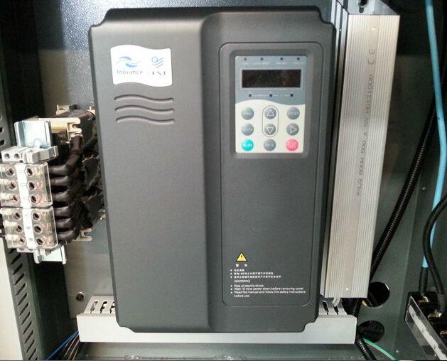 LTY-9000 servo plastic injection molding machine