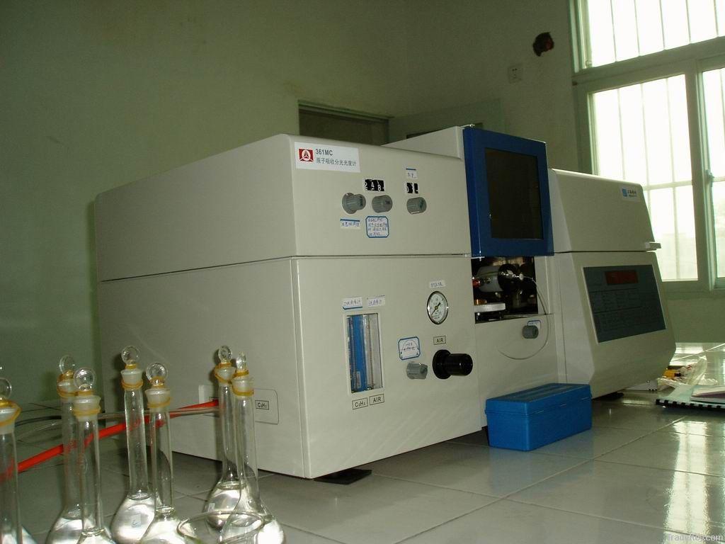 chemical agent zinc carbonate basic