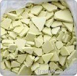 Chips Sulphur