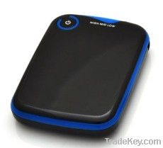 import mobile cell phone 5600mAn power bank power charger