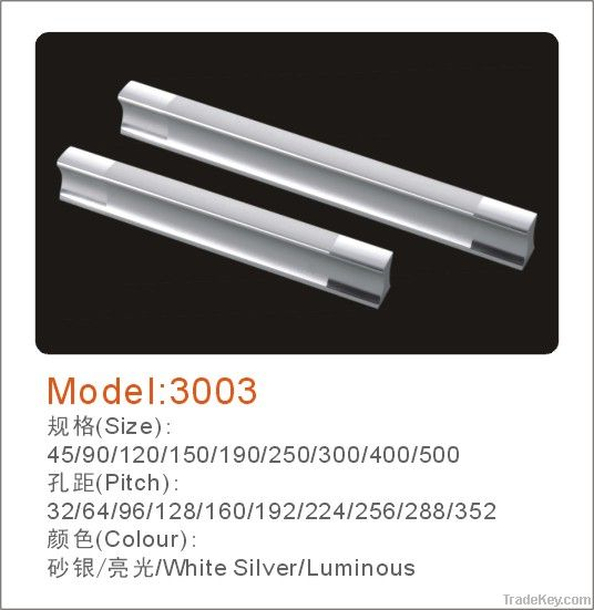 cabinet handle/cabinet knobs/furniture handles/furniture knobs1-1