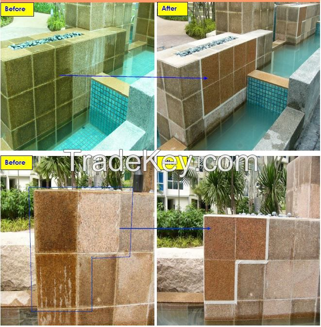 Sealer Product