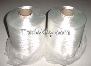 High Tenacity Yarns Nylon 6
