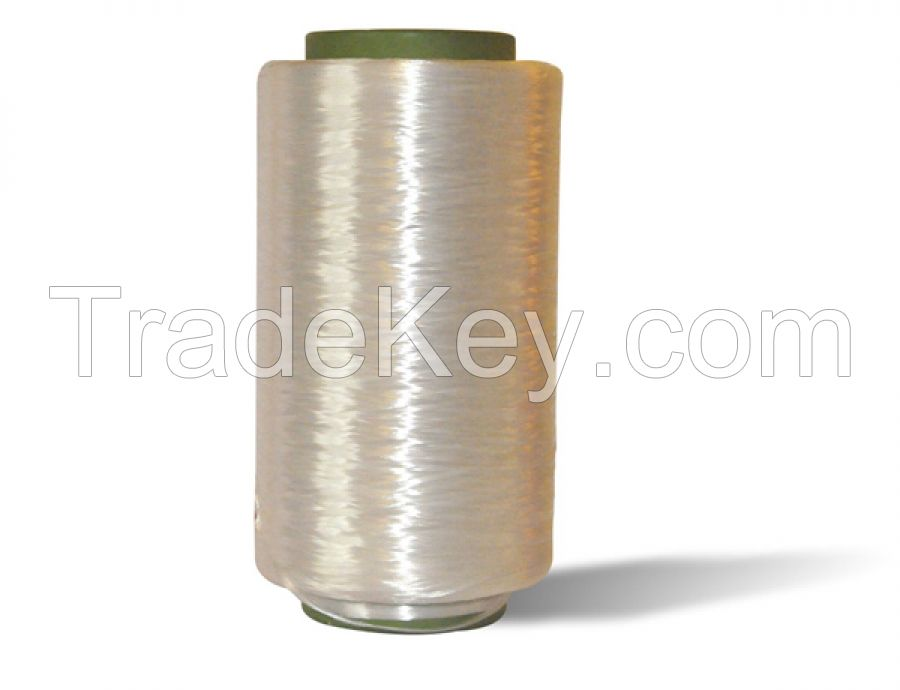 Nylon 6 High Tenacity Yarns Nylon 6