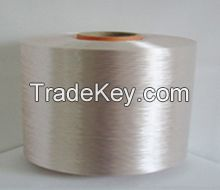 Nylon High Tenacity Yarns