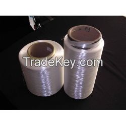 High Tenacity Yarns(Nylon 6/66)