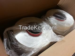 High Tenacity Yarns nylon 66