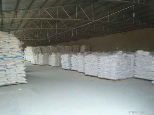painting industry CR218 Tio2 Rutile Pigment