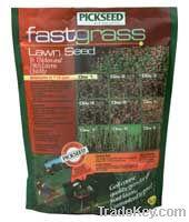 Fastgrass