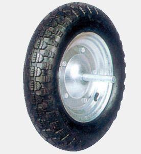 wheel barrow HT1827