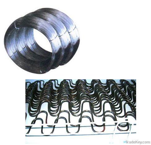Steel Wire Mattress