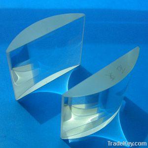 optical lens(plano convex lens, double convex lens, ball lens, concave)