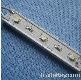 RGB led module for signs letter