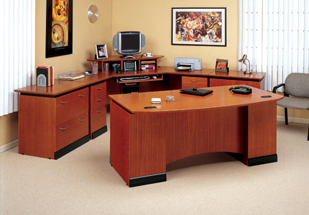 Office Furnitures, Kicthen Decorations, home Furnitures, school furniture