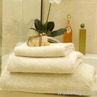 Institutional Towels