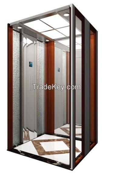 Home elevator/villa elevator/lift
