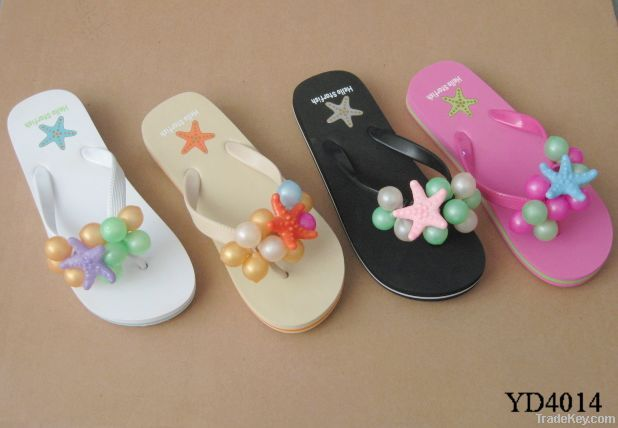 New arrival!! fashion shoes woman 2012