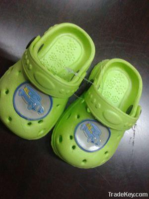 Best seller!!! new style 2012 spring summer children shoes
