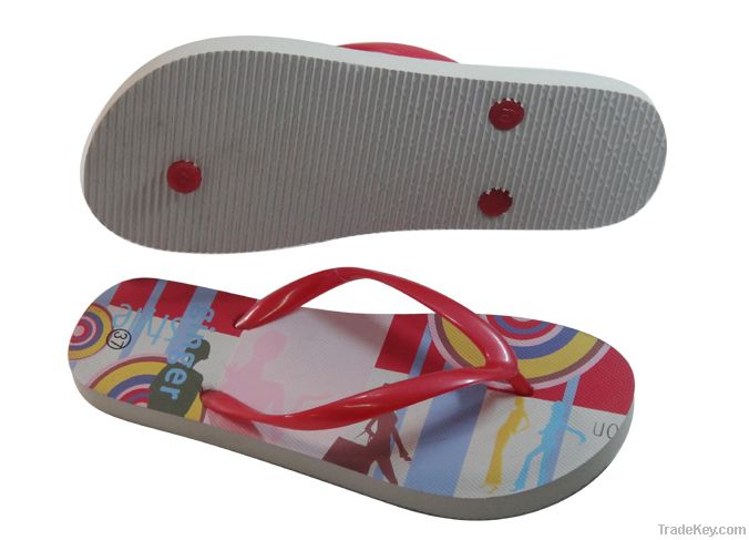 New style!!!2012 latest pretty ladies sandals 2012