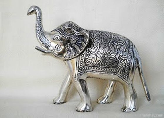 MEENA ELEPHANT