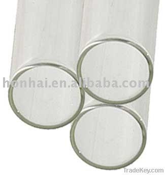 borosilicate 3.3 glass
