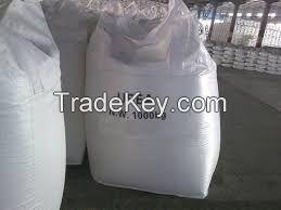 Grade Prilled Urea 46 % Fertilizer