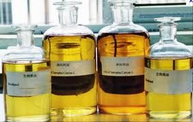 Used Cooking Oil | Waste Vegetable Cooking Oil For Biodiesel