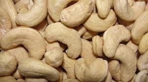 Cashewnut Kernels,Almond,pistachio,pecan nuts