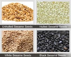 sesame seeds,chia seeds,coriander ,sunflower seeds,flax seeds,Anise Seeds