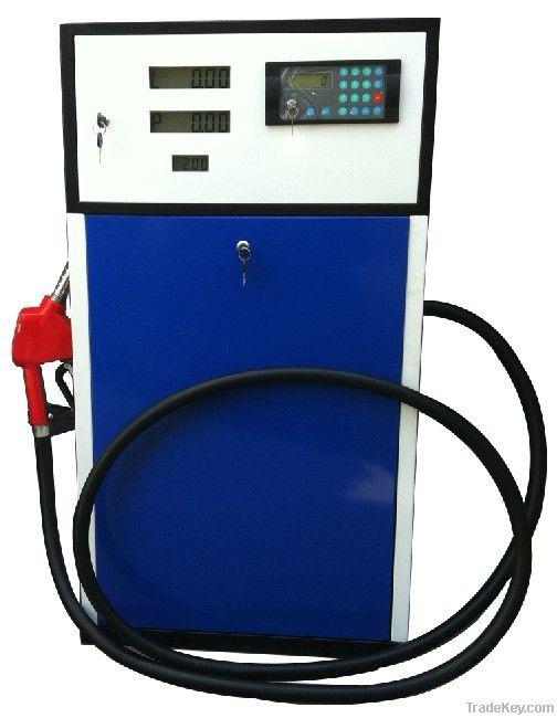 JYC-100 Portable Fuel Dispenser