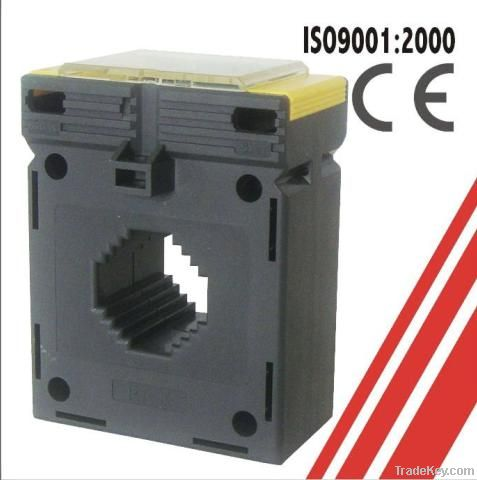 Low voltage current transformer ABO-30