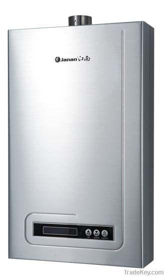 Gas Water Heater JSQ20-10B