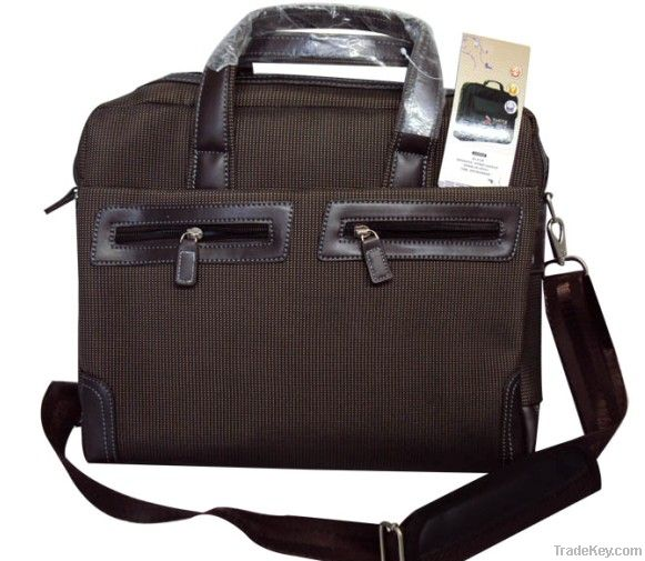 Smart Bag, Laptop Briefcase
