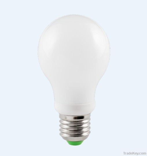 3w led bulbs lamp