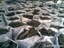 Hardwood Charcoal | BBQ Charcoals Suppliers | BBQ Charcoal Exporters | BBQ Charcoal Manufacturers | Cheap BBQ Charcoal | Wholesale BBQ Charcoals | Discounted BBQ Charcoal | Bulk BBQ Charcoals | BBQ Charcoal Buyer | Import BBQ Charcoal | BBQ Charcoal Impor
