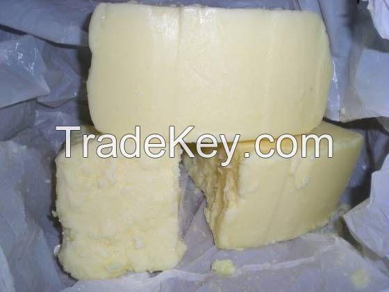 Beef Tallow | Edible | Wholesale Price