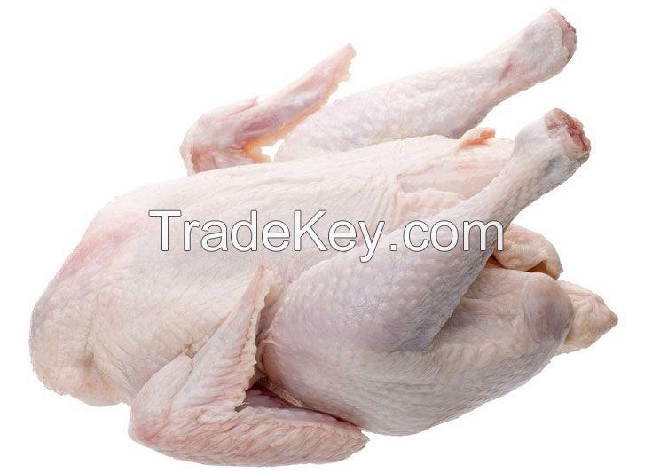 Frozen Chicken Manufacturers | Frozen Chicken Suppliers