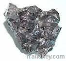 Zinc Metal
