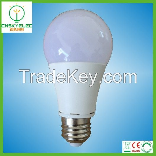 Dimmable G45 A50 A60 LED Light with LED Small Bulb LED Candle Bulb